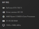 My PC specs.png
