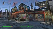 Fallout 4 Screenshot 2021.01.14 - 07.59.25.91 Thumbnail_.jpg