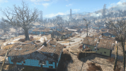 Fo4_Sanctuary_Hills_Overview-small.png
