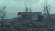 Longfellows_cabin.png