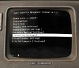 Fallout 4 Screenshot 2021.07.21 - 11.09.39.90.png