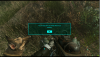 fo4bug.png