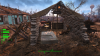 enb2019_3_30_12_38_18-small.png