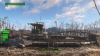 enb2019_3_31_21_04_03-small.png