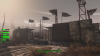 enb2019_4_9_15_50_50-small.png
