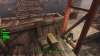 enb2019_4_9_15_52_56-small.png