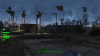 enb2019_4_9_15_57_58-small.png