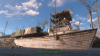 enb2019_4_8_13_08_22-small.png