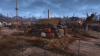 enb2019_3_29_00_09_02-small.png