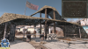 Command Tent-small.png