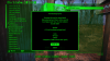 Fallout4_2019_06_02_18_06_31_218.png