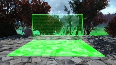 Plots - Sim Settlements