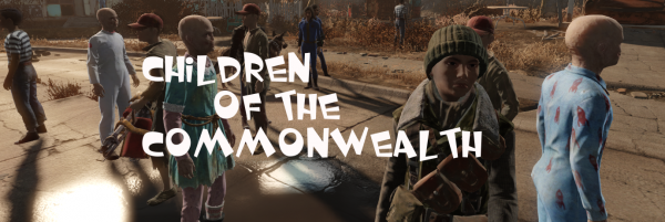 Faction ChildrenofCommonwealth.png