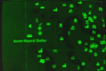 Locations - Sim Settlements